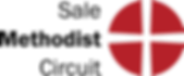 Sale Circuit Logo Short.png