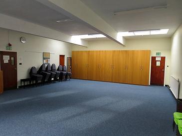 Avenue Room 3.jpg