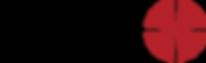 carrington Lane Logo.png