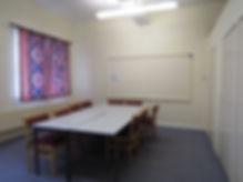 Room 1 - Sale Moor