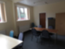 Avenue Room 6.JPG