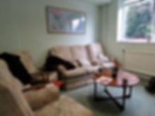 Avenue Quiet Room.jpg