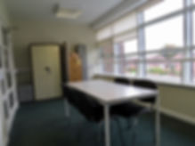 Avenue Room 5.jpg