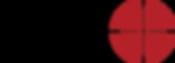 Sinderland Logo.png