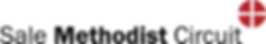 Sale Circuit Logo.png