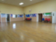Hall - Sale Moor.jpg