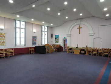 Church - Sale Moor.jpg