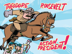 Action-Presidents-v3-Theodore-Roosevelt-