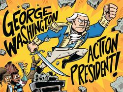Action-Presidents-v1-George-Washington-6