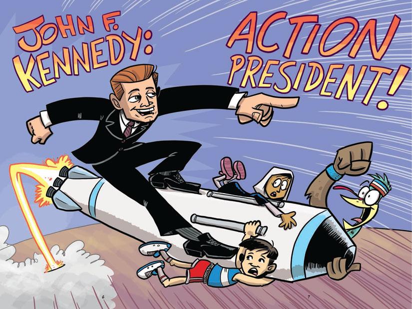 Action-Presidents-v4-John-F-Kennedy-6