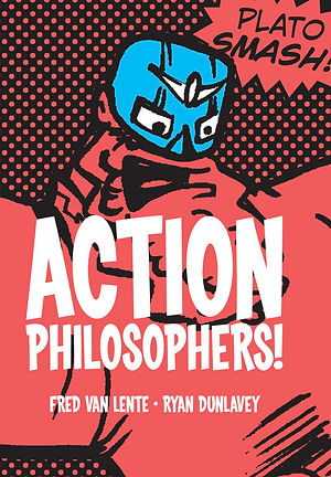 Action-Philosophers-2018-1.jpg