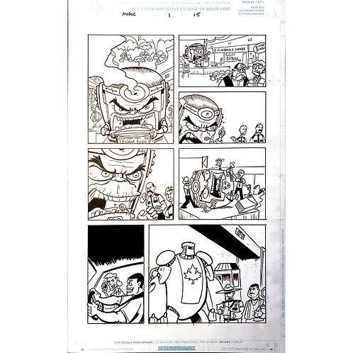 MODOK Reign Delay page 15