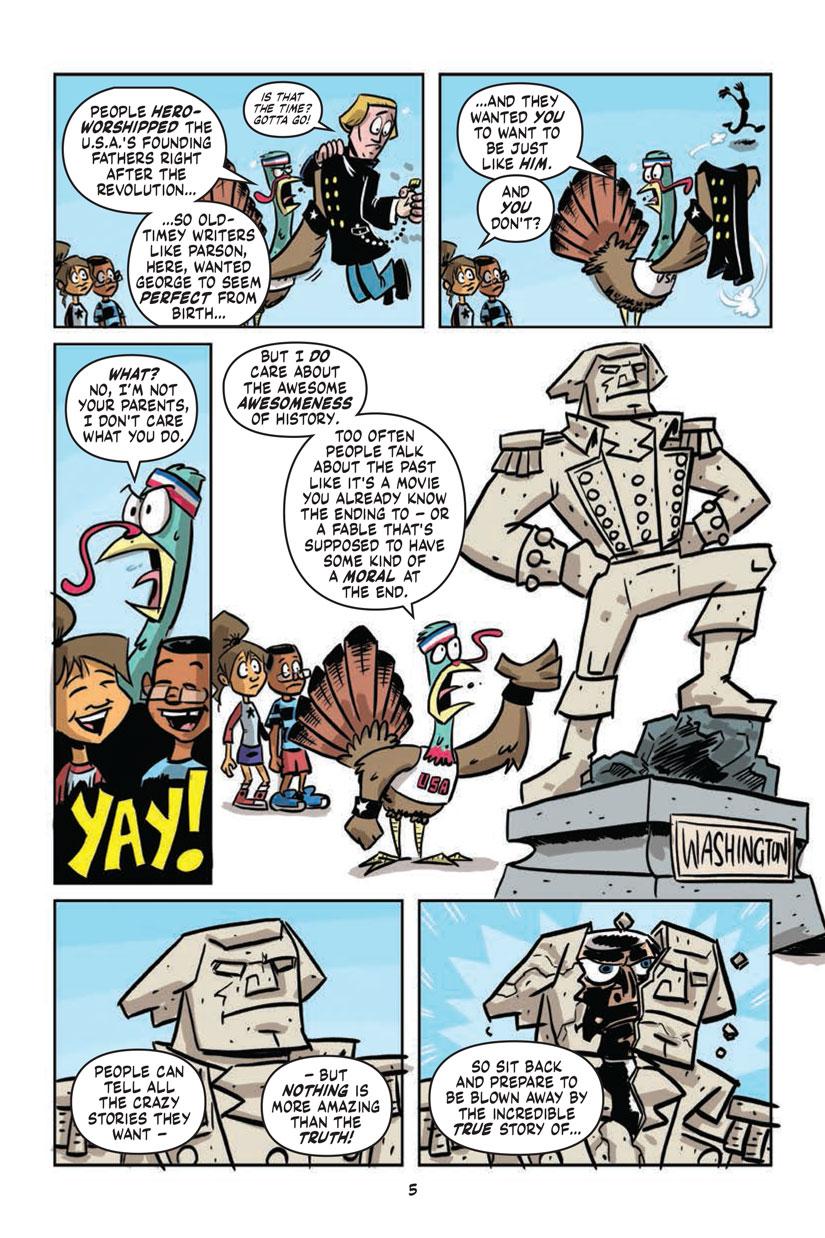 Action-Presidents-v1-George-Washington-5