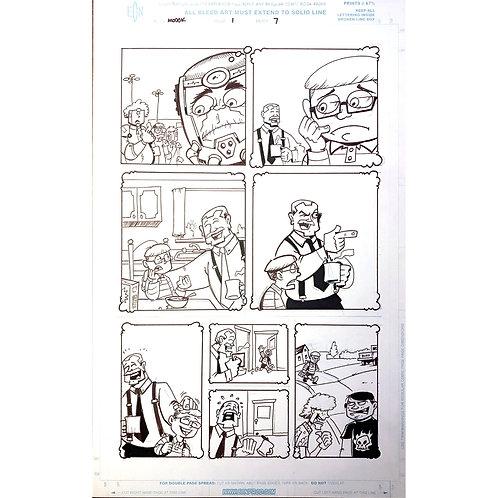MODOK Reign Delay page 7