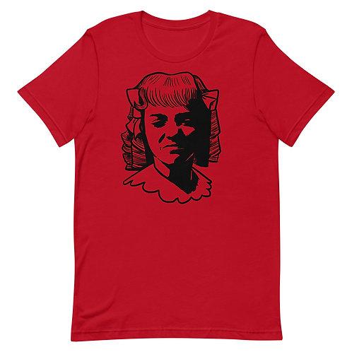 Little Jerk on the Prairie T-Shirt