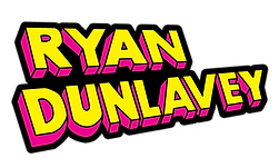 ryan_dunlavey_logo_transparent.png