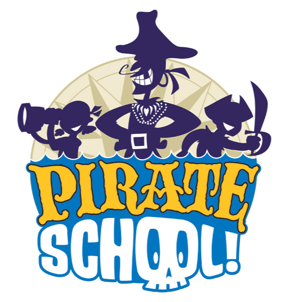 design_pirate_edited