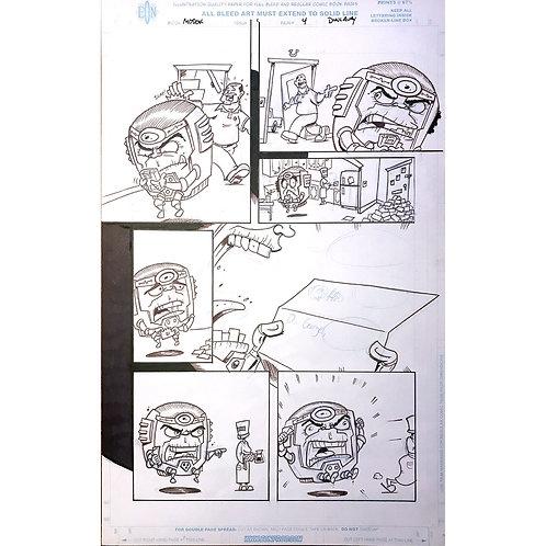 MODOK Reign Delay page 4 PANCAKES!