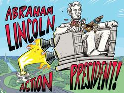 Action-Presidents-v2-Abraham-Lincoln-6