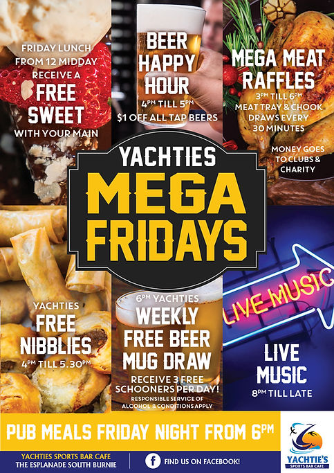 62541 Mega Fridays A4.jpg