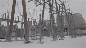 Texas' Power Grid Was 4 Minutes And 37 Seconds Away From Collapsing. Here's How It Happened.