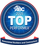 Top-Performer-Logo_2021_edited.png