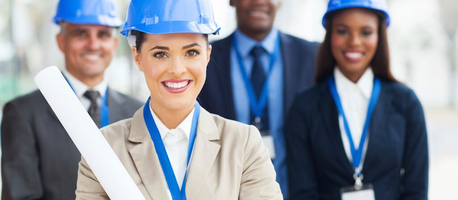 Getting Certified: Women- and minority-owned businesses