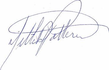 Signature from milton.jpg