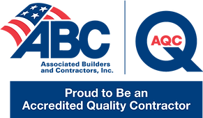 proud-to-be-AQC.png