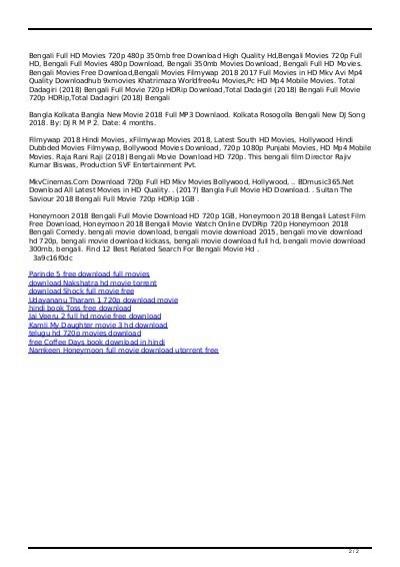 bang bang full movie hd 720p free download