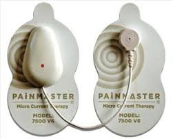 Drug Free Pain Relief with PainMaster