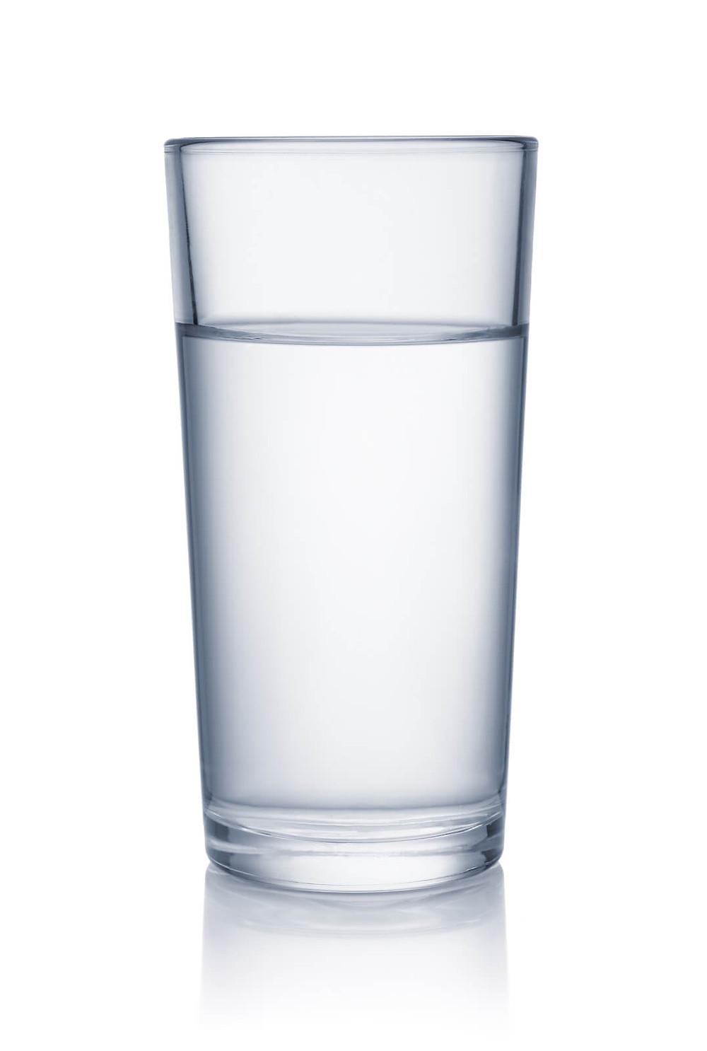 Slim Glass