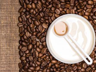 Caffeinated Skin Cream Benefits