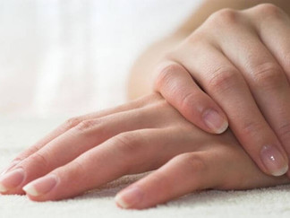 Make My Brown Spots Go Away: 5 Proven Methods for Younger Looking Hands*