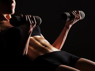 Refreshing Post-Workout Snacks*