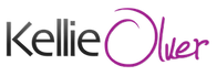 kellie-olver-logo-small.png