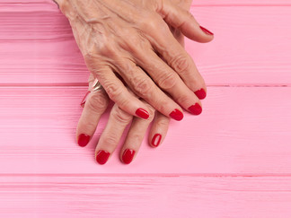 What Causes Bulging Hand Veins and How to Fix Them