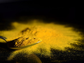 The Truth About Turmeric: The Good, The Bad, The Ugly*