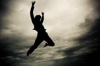 How to Get Motivated? 14 Proven Ways to Motivational Heaven!*
