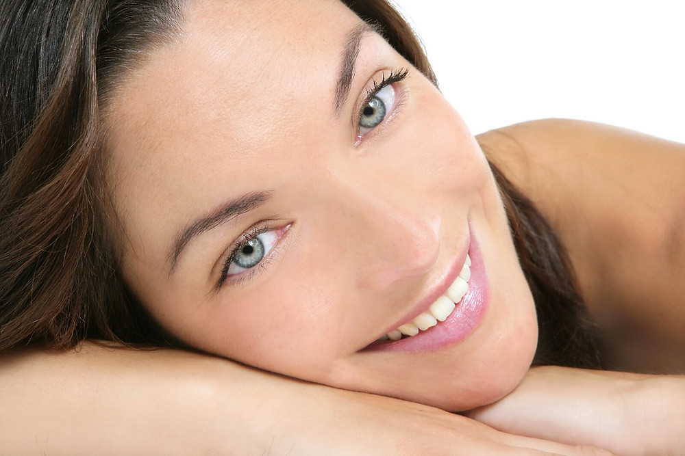 Supplementing with Gelatin Can Help Tighten Your Skin