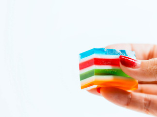 Top 14 Health Benefits Of Gelatin*