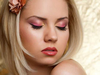 Valentine's Day Beauty Tips: Expert Advice Keeps You Stunning All day*