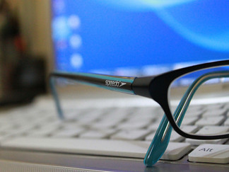 3 Easy Techniques on How to Improve Your Eyesight*