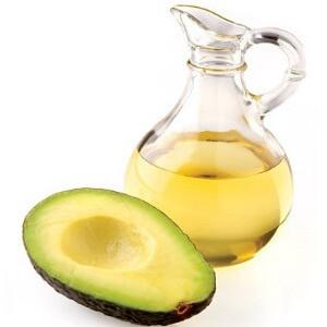 Photo from http://www.med-health.net/