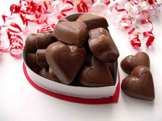 Best Valentine's Day Gift for Him and Her!*