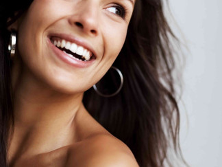 Look and Feel Younger As You Age – Motivation for a Healthy You*