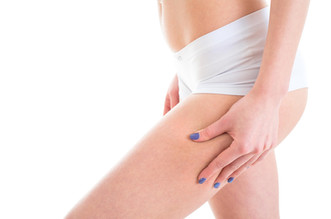 How to Get Rid of Loose Skin on Legs: 7 Surefire Techniques That Work*