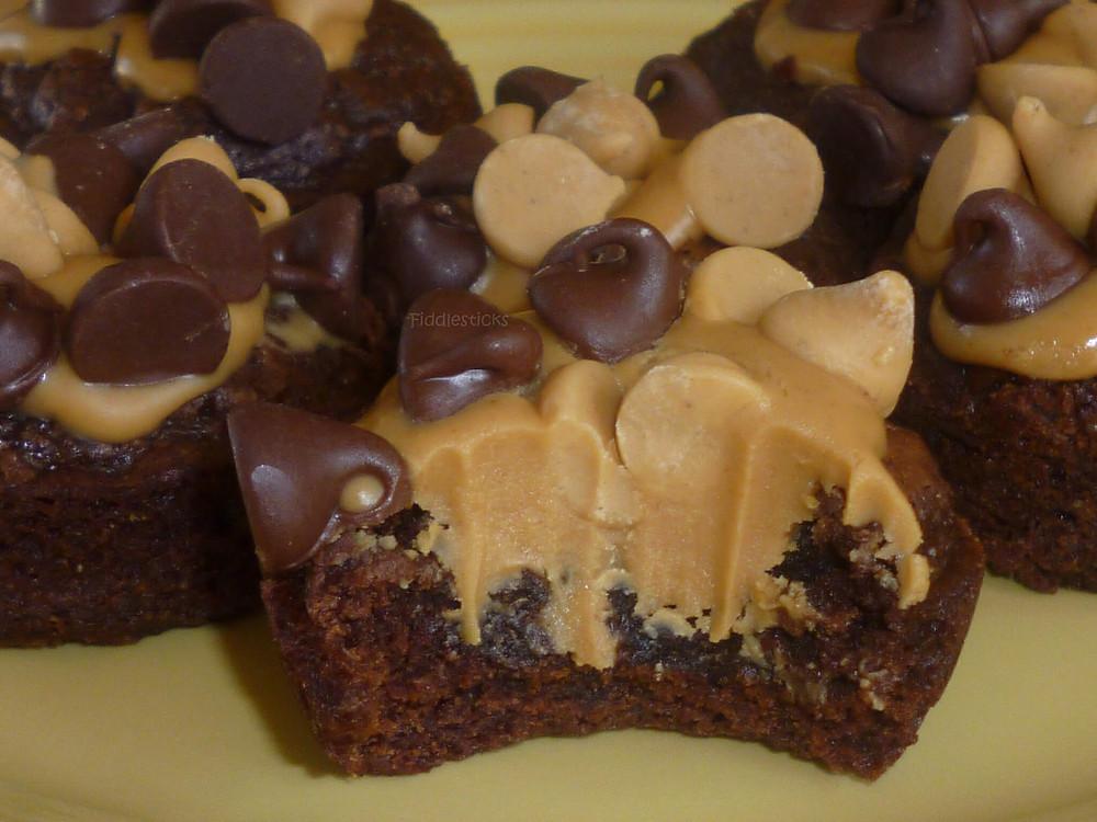 Kellie Olver top 10 foods that age you sugar