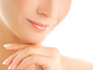 The Beautiful Skin Diet*