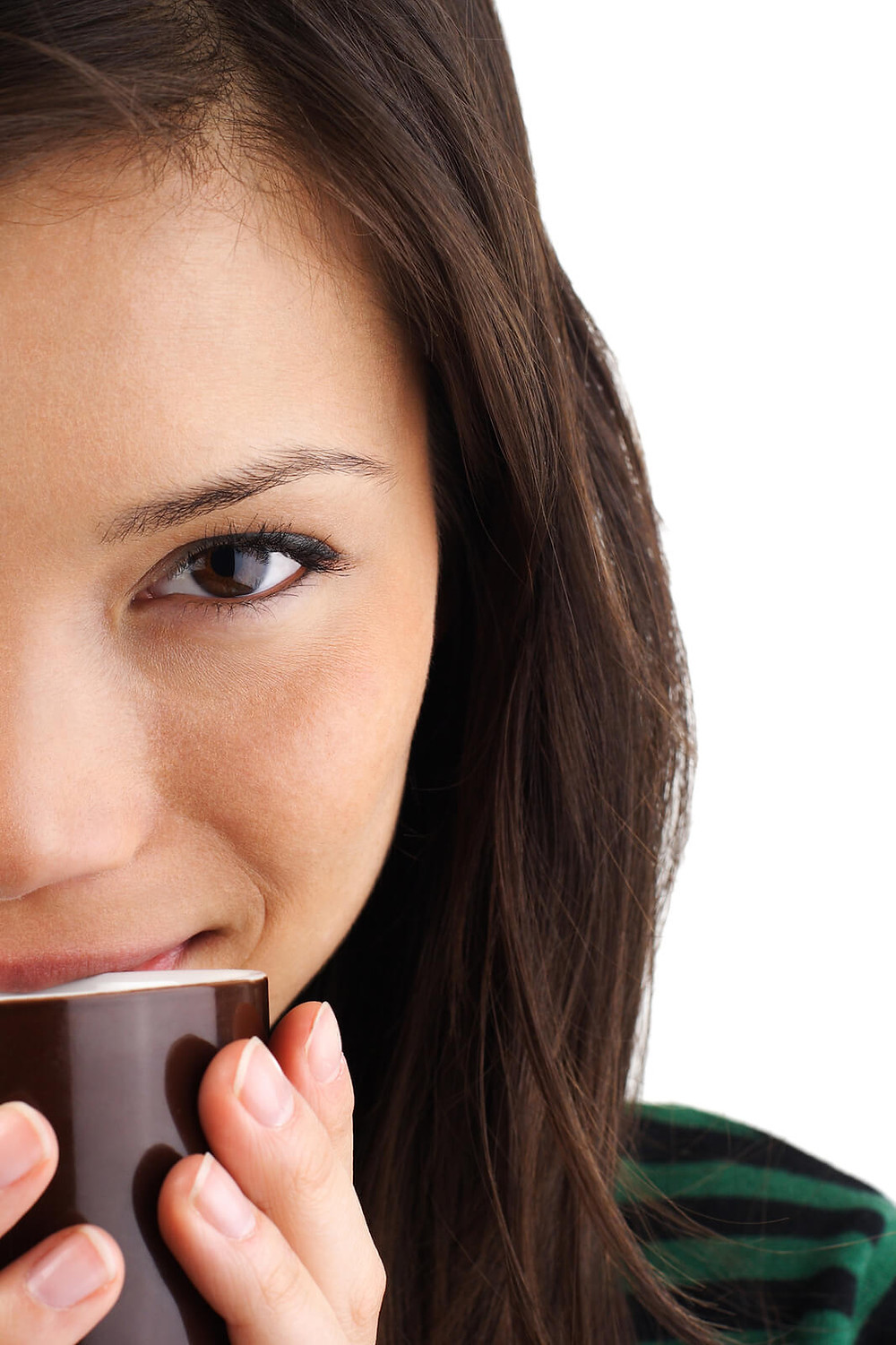 Youthful Benefits of Drinking Collagen